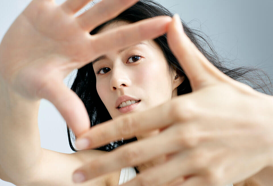 眼周肉芽有常見的 4 大類型,成因與預防方式各有不同